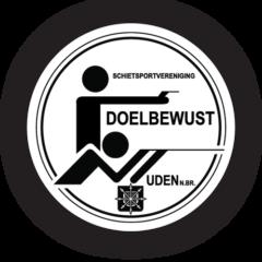 Schietsport Vereniging Doelbewust Uden