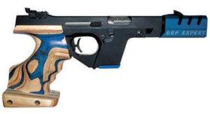 kkp-pistool