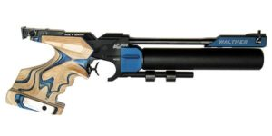 walther_lp300